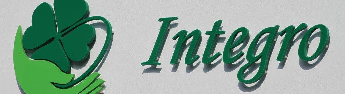 Integro e.V.